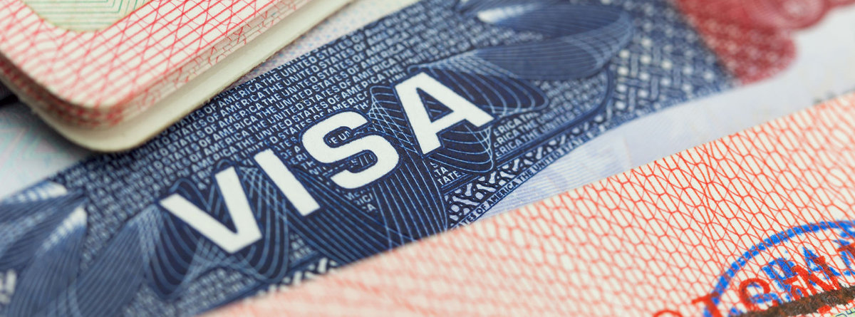 The March 2018 Visa Bulletin is Out! - Davidson & Seseri